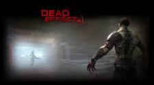 Dead Effect 2 Screenshot 1