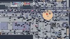 Circuit Breakers Screenshot 5