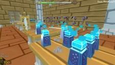 Shoppe Keep Screenshot 7