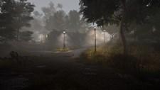 The Town of Light Screenshot 8