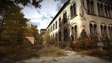 The Town of Light Screenshot 6