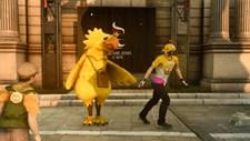 Final Fantasy XV (EU) Screenshot 8