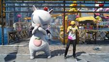Final Fantasy XV (EU) Screenshot 2