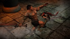 Berserk and the Band of the Hawk (Asia) Screenshot 7