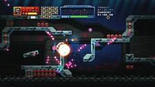 Aqua Kitty – Milk Mine Defender DX Screenshot 1