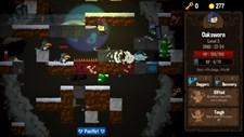 Vertical Drop Heroes HD Screenshot 8