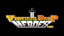 Vertical Drop Heroes HD Screenshot 2