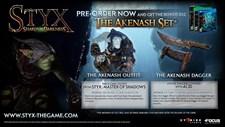 Styx: Shards of Darkness Screenshot 6