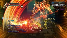 Knights of Valour (Asia) Screenshot 8