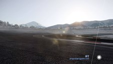Project CARS Screenshot 6