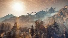 Horizon: Zero Dawn Screenshot 8