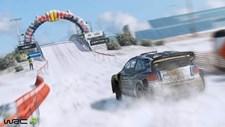 WRC 6 Screenshot 1