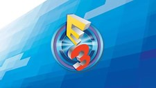 PlayStation Home (DeveloperVersion) Screenshot 1