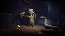 Little Nightmares Screenshot 6