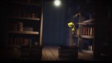 Little Nightmares Screenshot 5