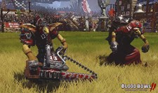 Blood Bowl 2 Screenshot 3