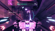 Sublevel Zero Redux Screenshot 7
