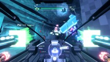 Sublevel Zero Redux Screenshot 6
