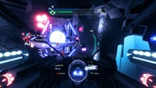 Sublevel Zero Redux Screenshot 5