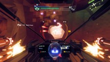 Sublevel Zero Redux Screenshot 4