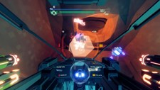 Sublevel Zero Redux Screenshot 3