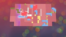 Chime Sharp (EU) Screenshot 7