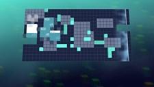 Chime Sharp (EU) Screenshot 4