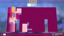 Chime Sharp (EU) Screenshot 2
