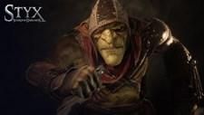 Styx: Shards of Darkness Screenshot 5