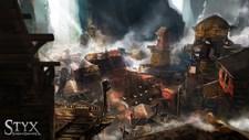 Styx: Shards of Darkness Screenshot 3