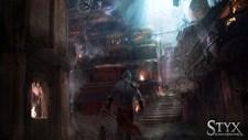 Styx: Shards of Darkness Screenshot 2