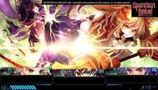 Operation Babel: New Tokyo Legacy (Vita) Screenshot 4