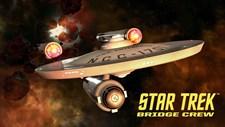 Star Trek: Bridge Crew Screenshot 2