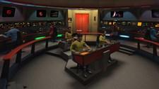 Star Trek: Bridge Crew Screenshot 3