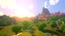 Yonder: The Cloud Catcher Chronicles Screenshot 7