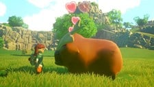 Yonder: The Cloud Catcher Chronicles Screenshot 8