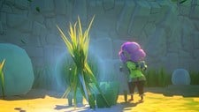 Yonder: The Cloud Catcher Chronicles Screenshot 2