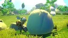 Yonder: The Cloud Catcher Chronicles Screenshot 4
