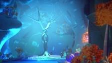 Yonder: The Cloud Catcher Chronicles Screenshot 4