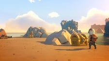 Yonder: The Cloud Catcher Chronicles Screenshot 6