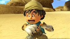 Dragon Quest Heroes II (Asia) Screenshot 7