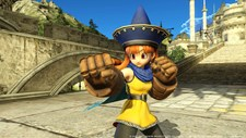Dragon Quest Heroes II (Asia) Screenshot 4
