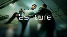 Past Cure (EU) Screenshot 2
