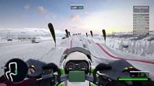 Snow Moto Racing Freedom Screenshot 6