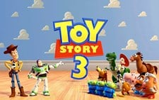 Toy Story 3 Screenshot 3