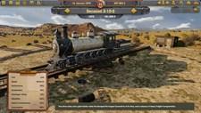 Railway Empire Screenshot 8