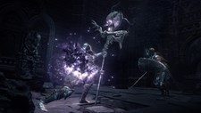 Dark Souls III Screenshot 8