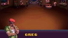 Super Blackjack Battle II Turbo Edition Screenshot 7