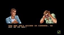 Super Blackjack Battle II Turbo Edition Screenshot 4