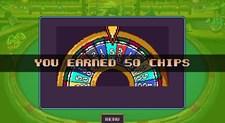 Super Blackjack Battle II Turbo Edition Screenshot 2